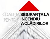 logo 130