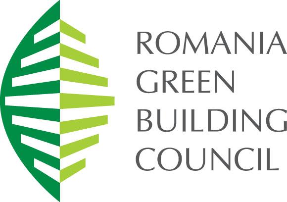 logo rogbc
